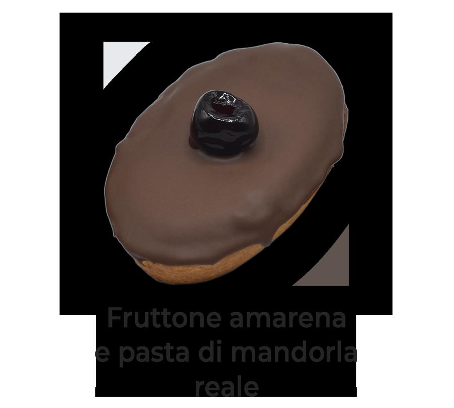 fruttone-amarena-e-pasta-di-mandorla-reale-n