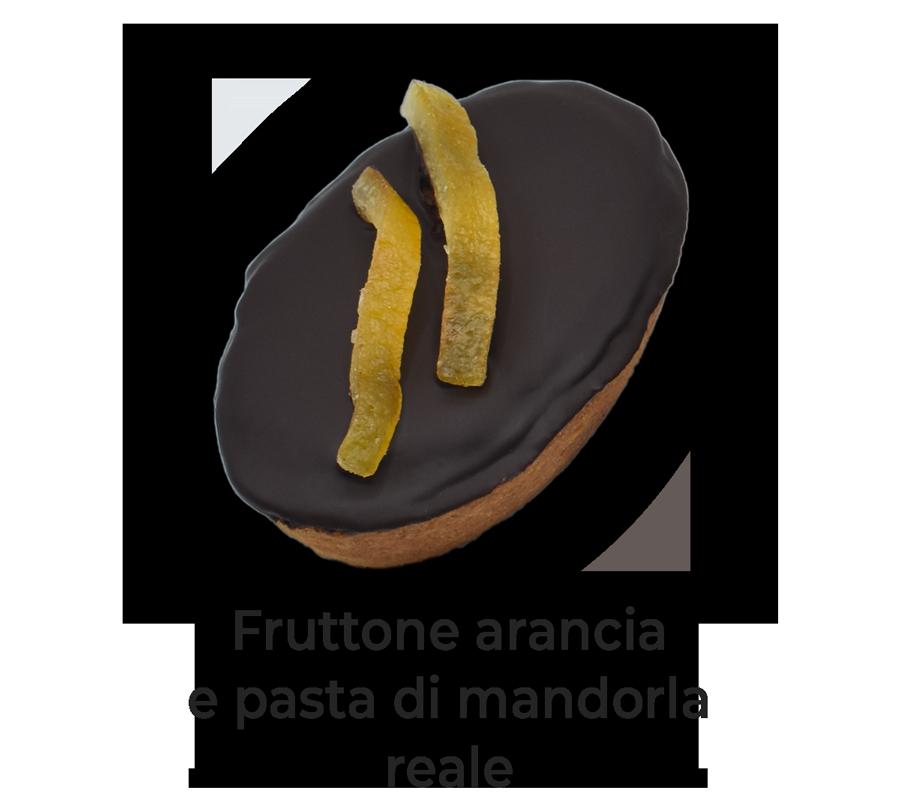 fruttone-arancia-amara-e-pasta-di-mandorla-reale-n