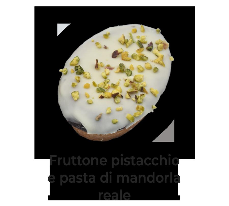 fruttone-pistacchio-e-pasta-di-mandorla-reale-n