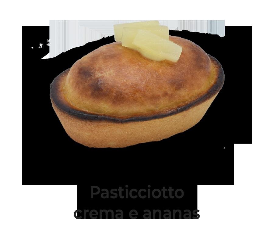 pasticciotto-crema-e-ananas-n