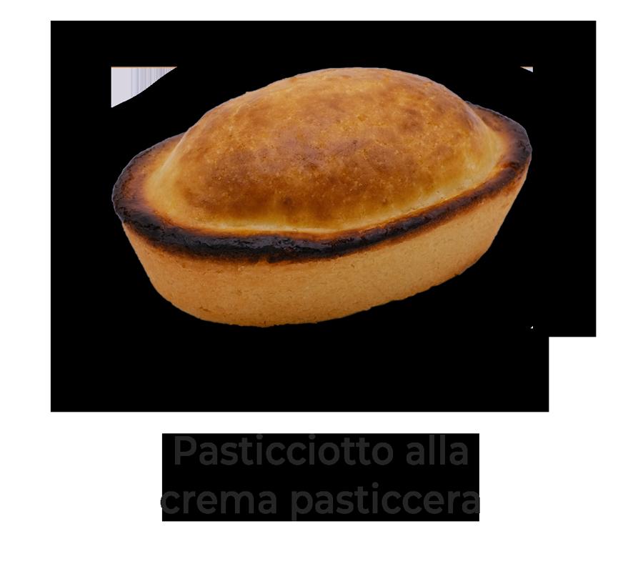pasticciotto-crema-pasticcera-n