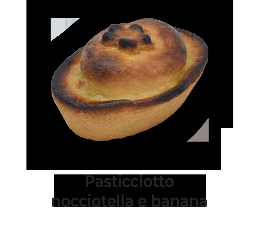 pasticciotto-nutella-e-banana-n